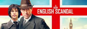 A Very English Scandal banner
