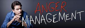 Anger Management banner