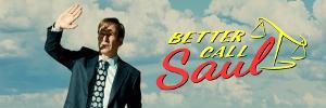 Better Call Saul banner