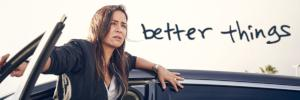Better Things banner
