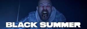 Black Summer banner