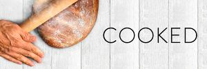 Cooked banner