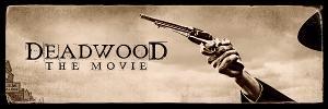 Deadwood banner