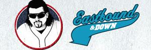 Eastbound & Down banner