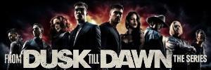 From Dusk Till Dawn banner
