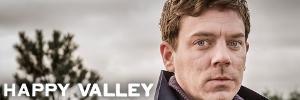 Happy Valley banner