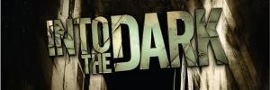 Into the Dark banner