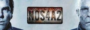 NOS4A2 banner