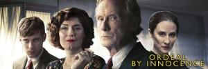 Ordeal by Innocence banner