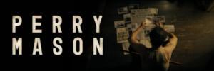 Perry Mason banner