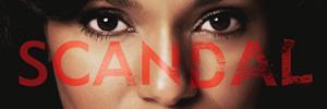 Scandal banner
