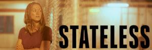 Stateless banner