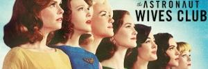 The Astronaut Wives Club banner
