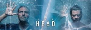 The Head banner