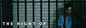 The Night Of banner
