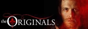 The Originals banner