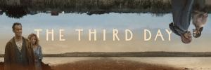 The Third Day banner