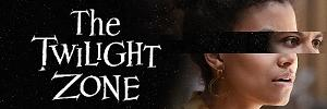 The Twilight Zone banner