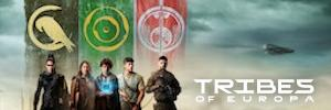 Tribes of Europa banner