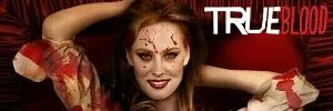 True Blood banner