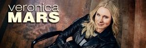 Veronica Mars banner