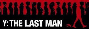 Y: The Last Man banner