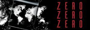 ZeroZeroZero banner