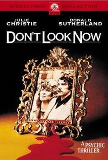 aRGENTeaM • Don't Look Now (1973)