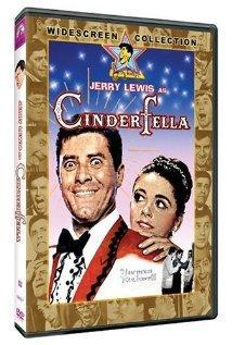 Watch Cinderfella (1960) Full Movie on FMovies.to