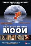 La face cachée de la lune (2003) cover