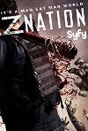 Z Nation (2014) cover