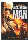 Missionary Man (2007) cover