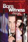 Bare Witness (2002) cover