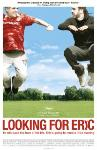 Looking for Eric (2009) cover