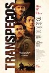 Transpecos (2016) cover