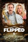 Flipped (2020) cover