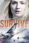 Survive (2020) cover
