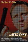 Layer Cake (2004) cover