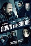Down the Shore (2011) cover