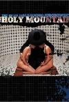 The Holy Mountain (1973) cover