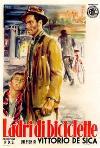 Ladri di biciclette (1948) cover