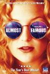 Almost Famous (2000) cover
