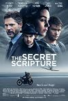 The Secret Scripture (2016) cover