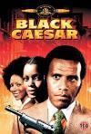 Black Caesar (1973) cover