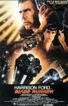 Blade Runner (1982) cover
