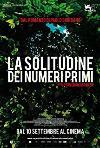 La solitudine dei numeri primi (2010) cover