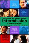 Intermission (2003) cover