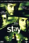 Stay (2005) cover