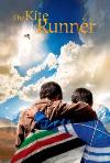 The Kite Runner (2007) cover