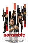 Scramble (2017) cover